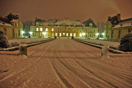 chateau_neige