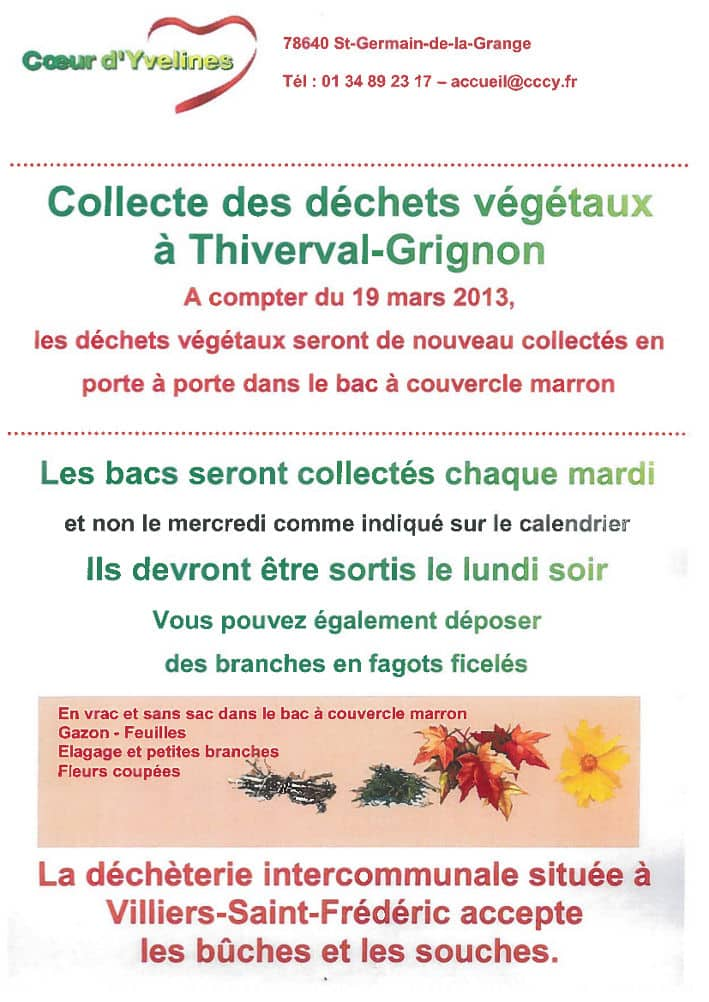 Collecte déchets végétaux2013709