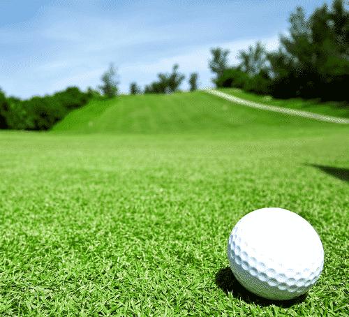 golf-thiverval-grignon