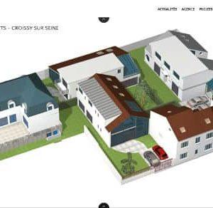 Yako Architecture