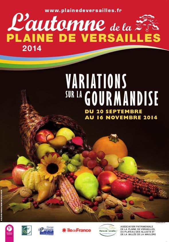 automne-2014-plaine-de-versailles