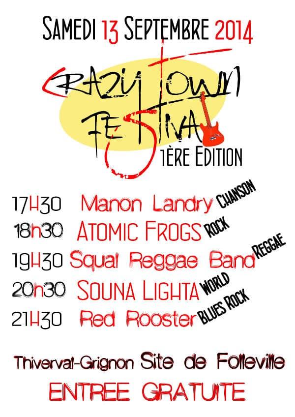 crazy-town-festival-78850