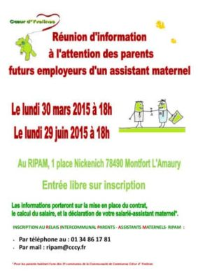 affiche-reunion-parent-employeur