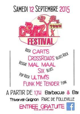 crazy-town-festival-thiverval-grignon