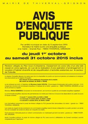 enquete-publique-thiverval-grignon-sept-2015