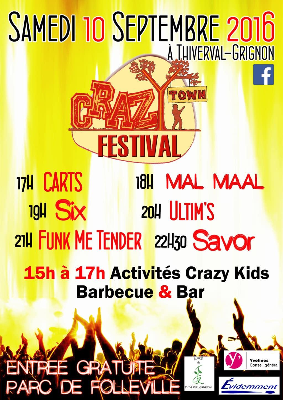 crazytown-festival-2016