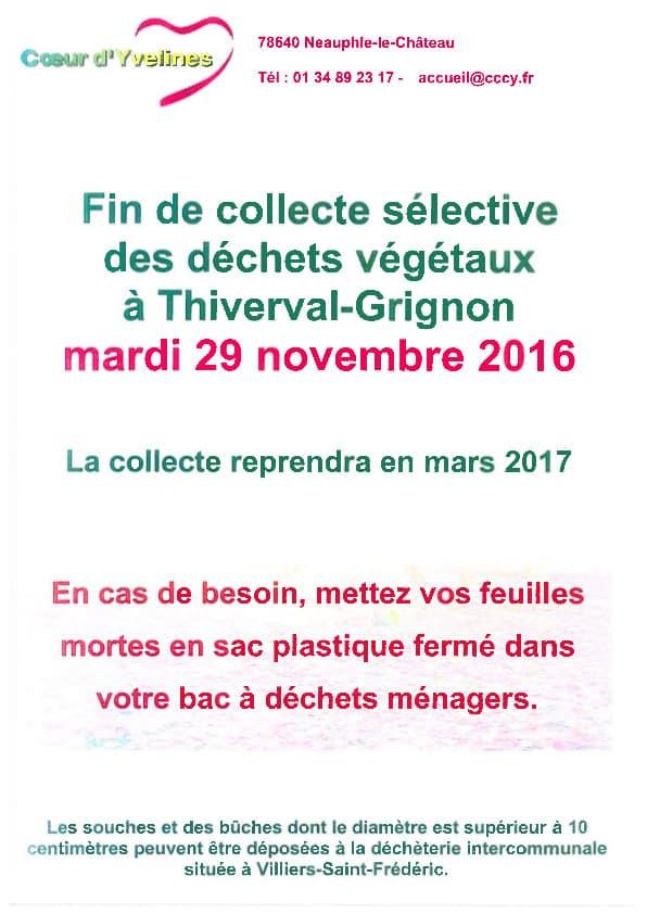vegetaux2016