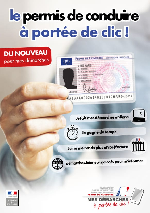 permis-de-conduire-national