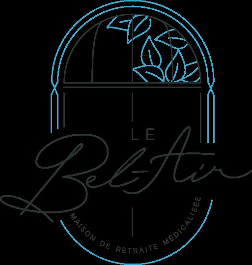 Le Bel-Air